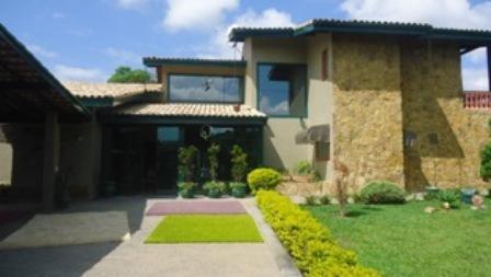 Casa à venda, Patrimônio do Carmo, São Roque.