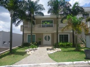 Casa à venda, Granja Viana, São Paulo II, Cotia
