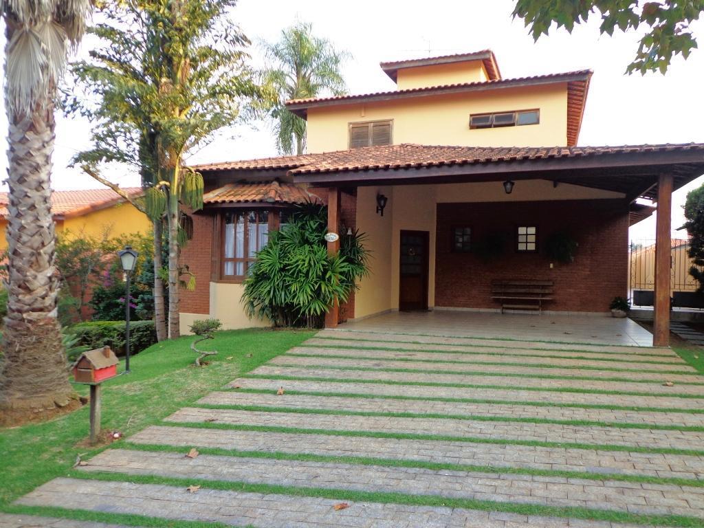 Casa à venda, Granja Viana - Nova Higienópolis, Jandira