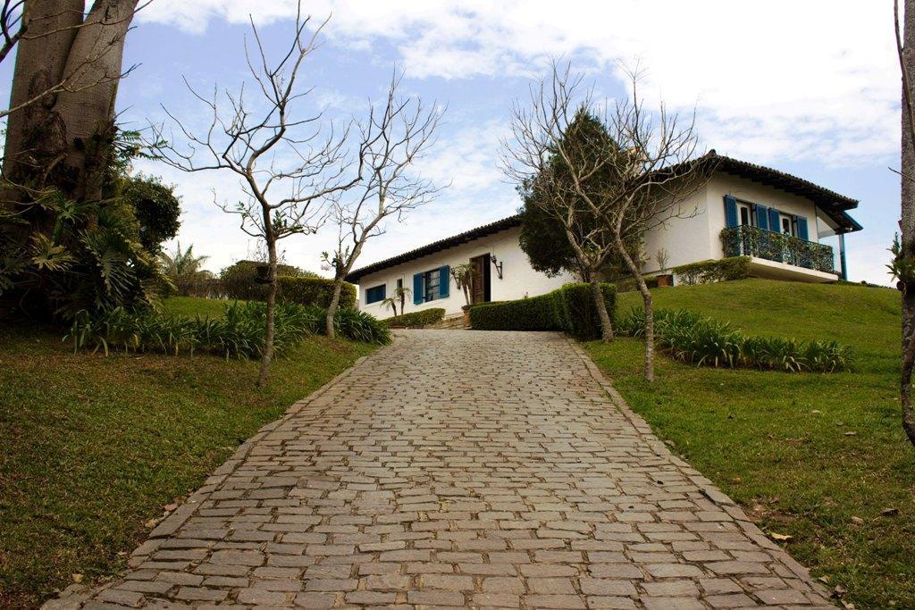 Casa à venda, Granja Viana, Miolo da Granja, Cotia