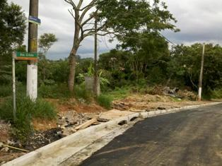 Terreno à venda, Granja Viana - Recanto Verde, Carapicuíba