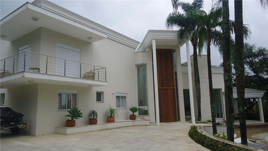 Casa à venda, Granja Viana, Villa Vianna, Cotia.