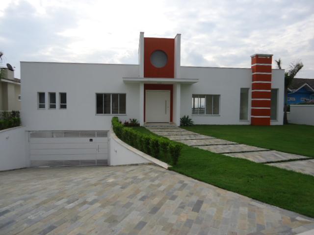 Casa à venda, Granja Viana, Jardim Passargada C, Cotia.