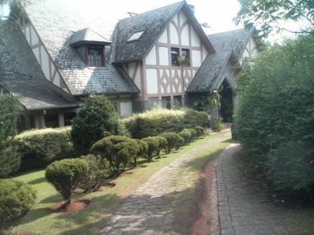 Casa à venda, Granja Viana, Fazendinha, Carapicuíba