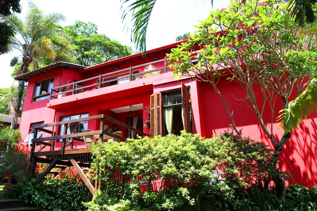 Casa à venda, Granja Viana, Miolo da Granja, Cotia.