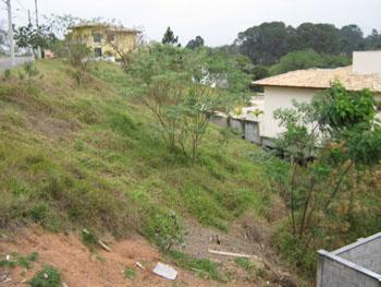 Terreno à venda, Granja Viana - Golf Village, Carapicuíba