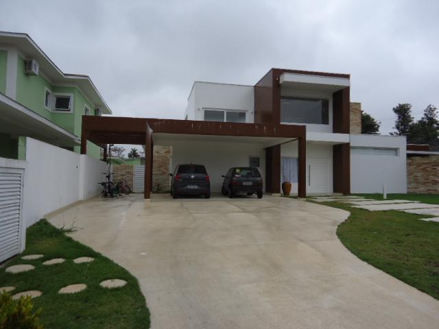 Casa à venda, Granja Viana, Jardim Passargada D, Cotia