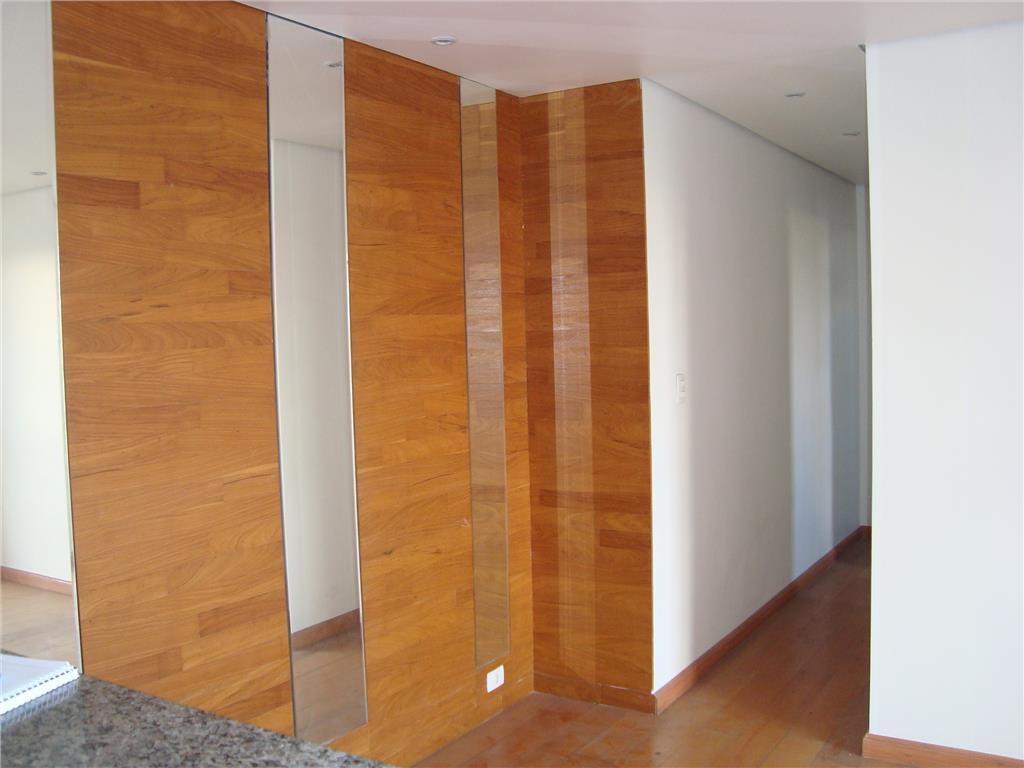 Apartamento de 2 dormitórios à venda, Jaguaré, São Paulo.