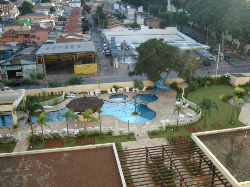 Apartamento com 2 dormitórios sendo 1 suíte à venda, Jaguaré, São Paulo.