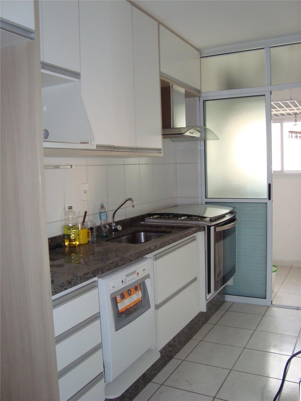 Apartamento residencial à venda, Jaguaré, São Paulo - AP0008.