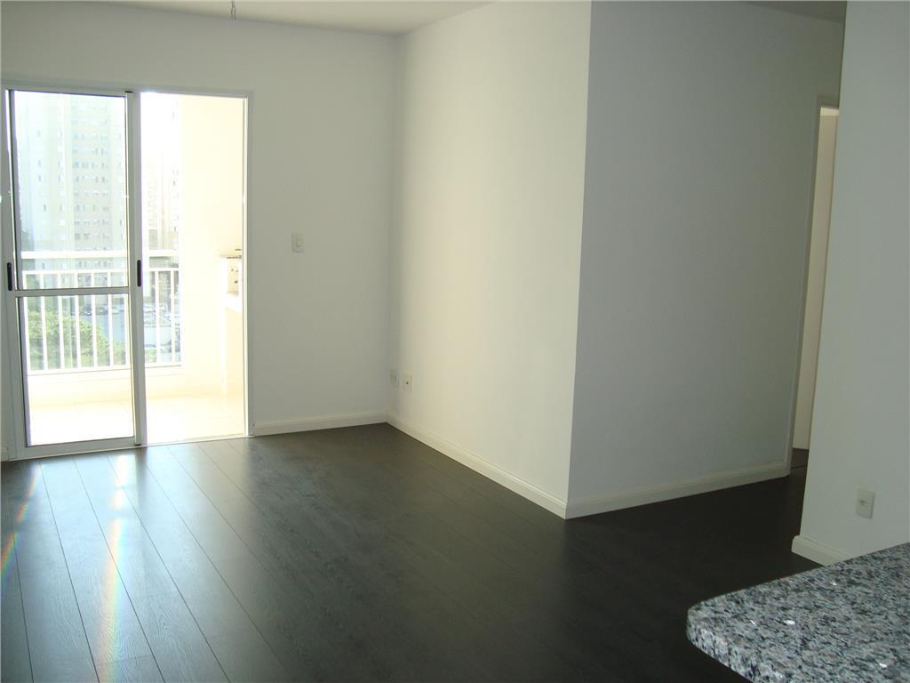 Apartamento de 3 dormitórios sendo 1 suíte à venda, Jaguaré, São Paulo.