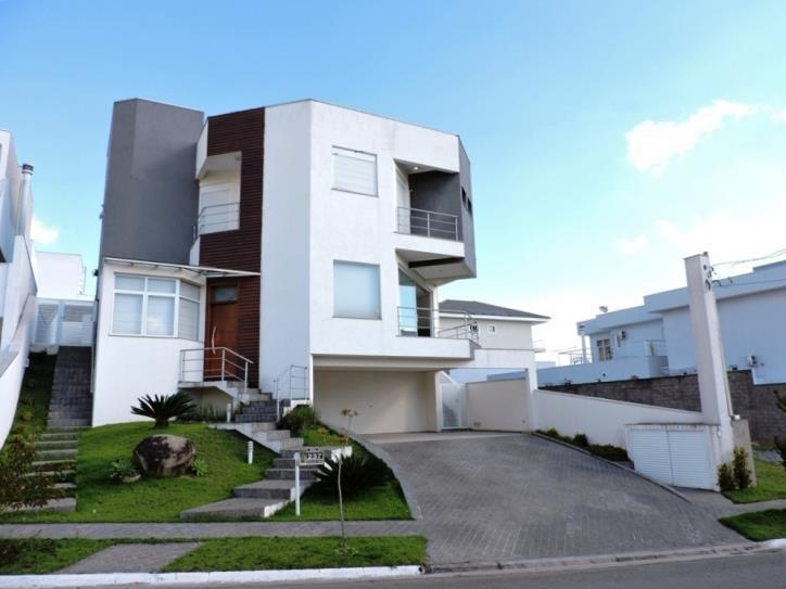 Casa à venda, Granja Viana, São Paulo II, Cotia.