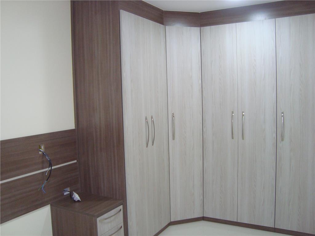 apartamento de 3 dormitórios, com 3 banheiros sendo 2 suítes, e 2 vagas de garagem para...