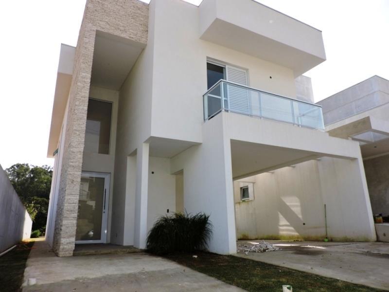 Casa à venda, Granja Viana, Village Los Angeles, Cotia