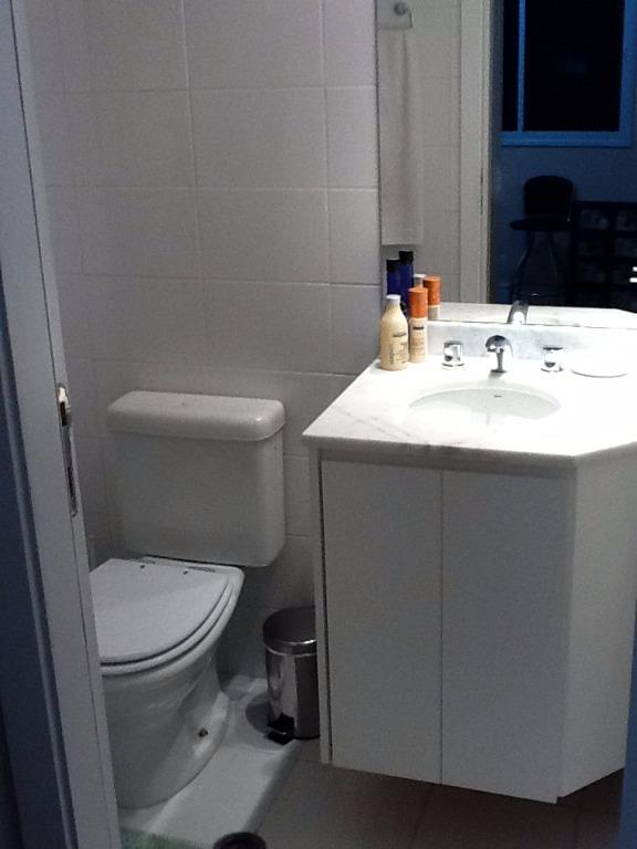 apartamento de 3 dormitórios sendo 2 suítes, escritório, lavabo, cozinha americana sala ampliada para 2 ambientes,...