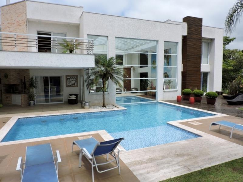 Casa à venda, Granja Viana, Haras Guancan, Cotia.