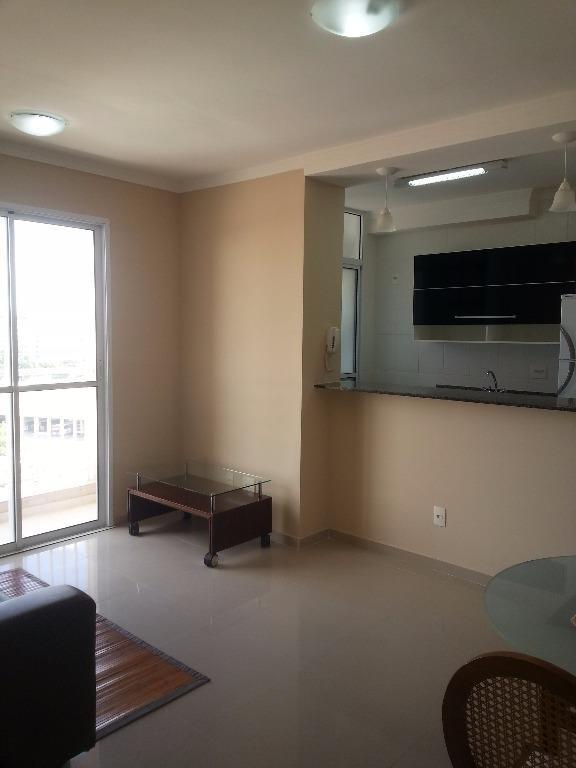 Apartamento residencial para locação, Jaguaré, São Paulo - AP0190.