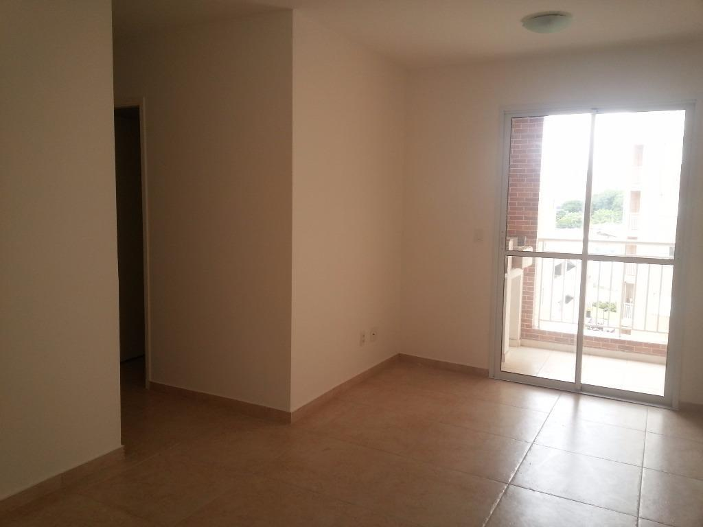 Apartamento  residencia para locação, Jaguaré, São Paulo.