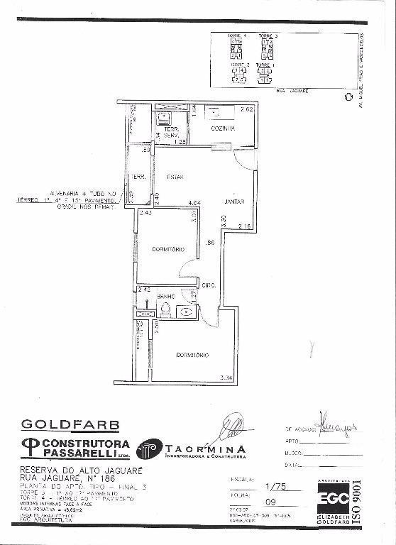 apartamento de 2 dormitórios excelente oportunidade, repleto de armários de qualidade. condomínio com lazer completo, piscina,...