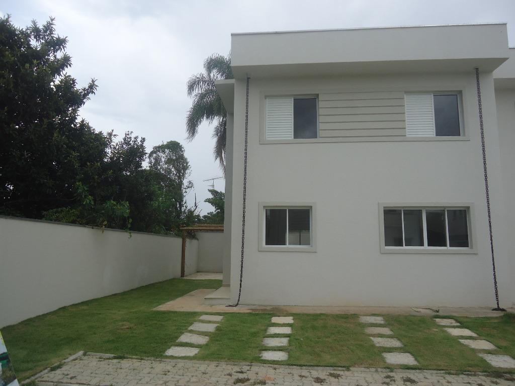 Casa à venda, Residencial Aquarela, Vargem Grande Paulista