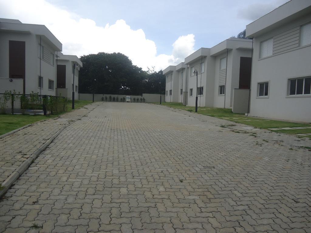Casa à venda, Residencial Aquarela, Vargem Grande Paulista.
