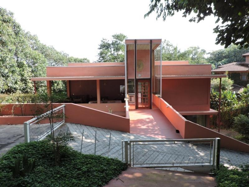 Casa à venda, Granja Viana - Forest Hills, Jandira.