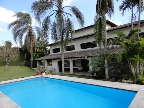 Casa à venda, Granja Viana, Fazendinha, Carapicuíba.