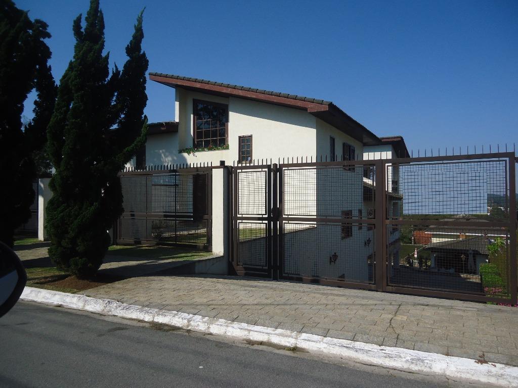 Casa à venda, Granja Viana, Horizontal Park, Cotia.