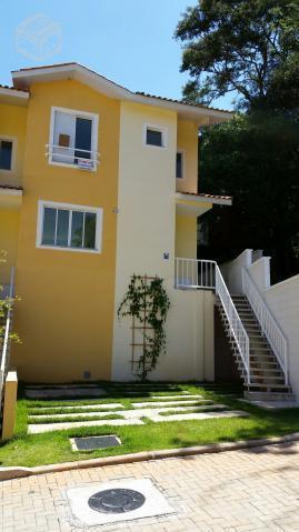 Casa à venda, Granja Viana - San Paolo, Cotia.