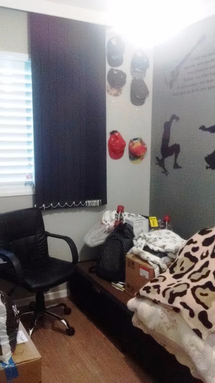 apartamento para locação com 3 dormitórios, sendo uma suite com sacada, cozinha americana, sala para 2...