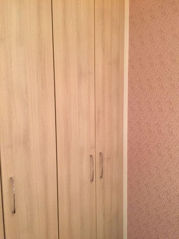 lindo sobrado, com 3 dormitórios, sendo 1 suíte, com armários, ar condicionado, sala de estar, sala...