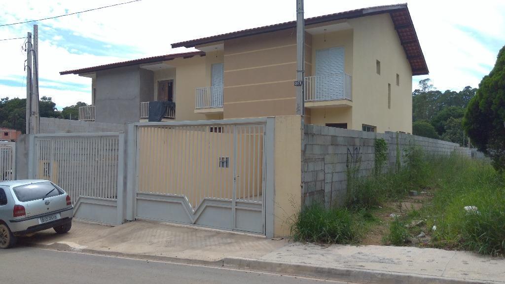 Casa à venda, Sao Judas Tadeu, Vargem Grande Paulista