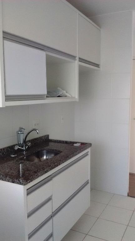 apartamento com 3 dormitórios, sendo uma suíte, completo em armários, varanda gourmet, suite com sacada e...
