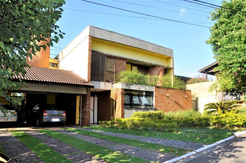 Casa à venda, Granja Viana, Euroville, Carapicuíba