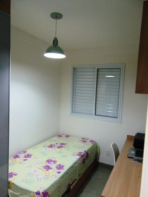 apartamento com 3 dormitórios, sendo uma suíte, cozinha americana e móveis planejados em todos ambientes, piso...