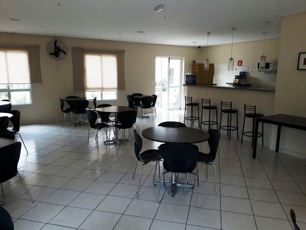 apartamento de 3 dormitórios sendo 1 suíte, completo em armários, na cozinha, banheiros e quartos, excelente...