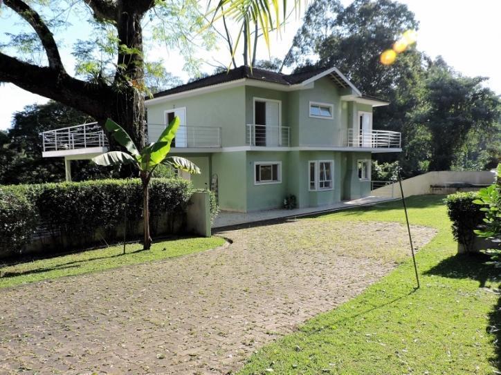 Casa à venda, Granja Viana, Vila Moura, Carapicuíba.
