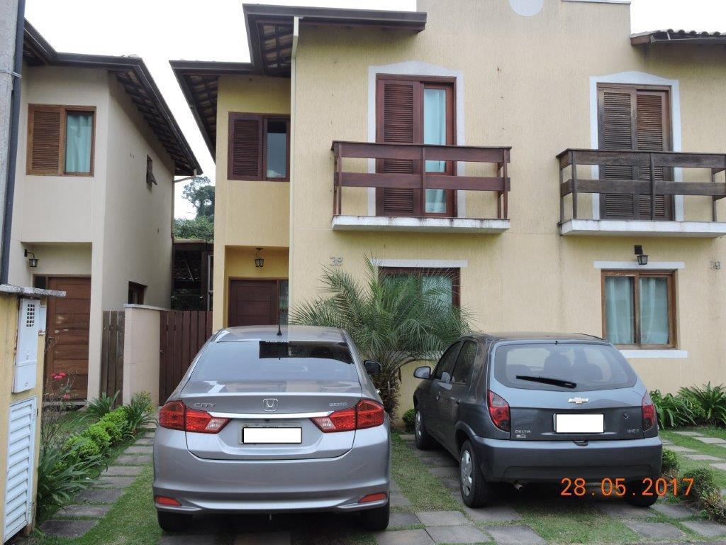 Casa à venda, Granja Viana - San Fillipi, Cotia.