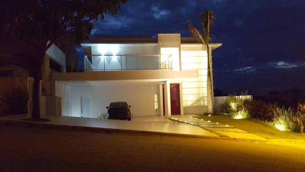 Casa à venda, Granja Viana - Vintage, Cotia.