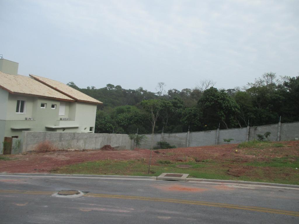 Terreno à venda, Alphaville Granja Viana, Carapicuíba.