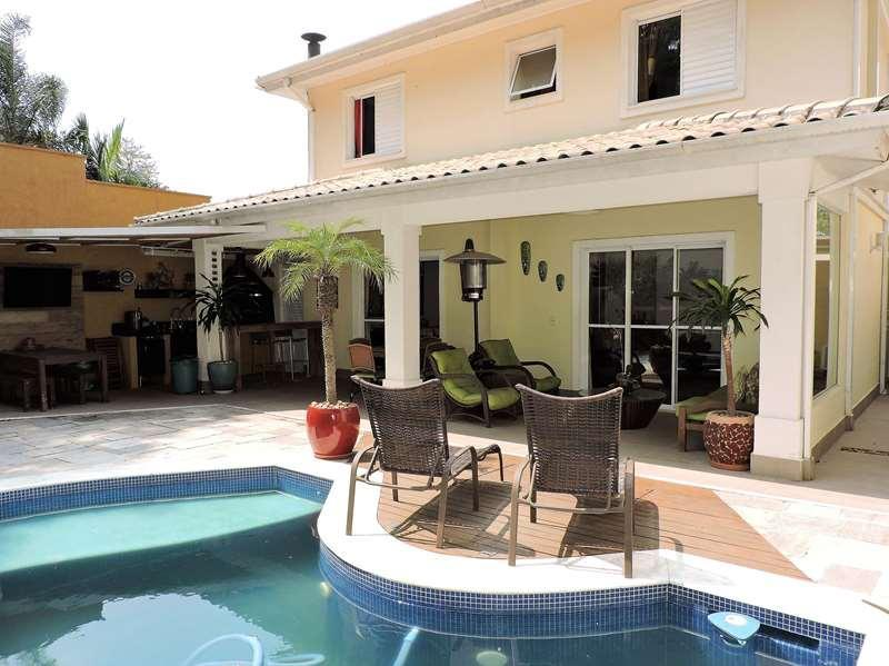 Casa à venda, Nascente Granja Vianna, Cotia.