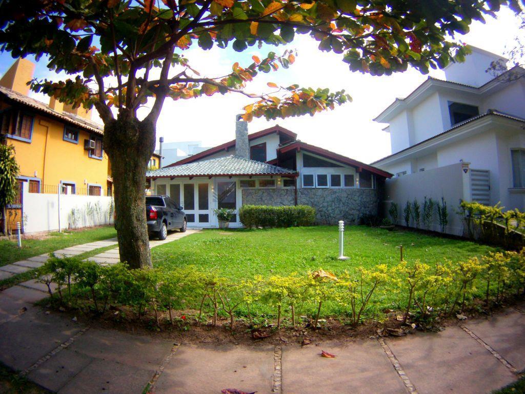 Casa residencial à venda, Jurerê Internacional, Florianópolis - CA0067.