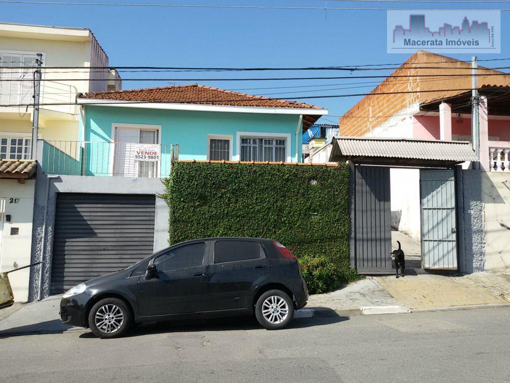 Casa residencial à venda, Pedreira, São Paulo.