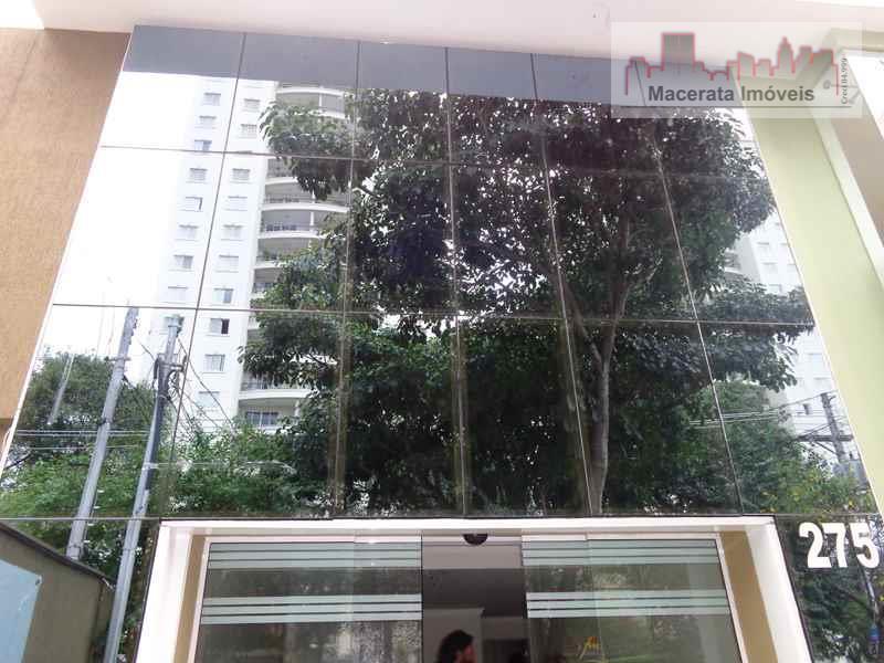 Casa  comercial para locação, Vila Sofia, São Paulo.