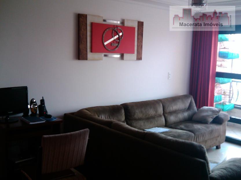 Apartamento nterlagos 71mts 2dts suite e closet 1vaga
