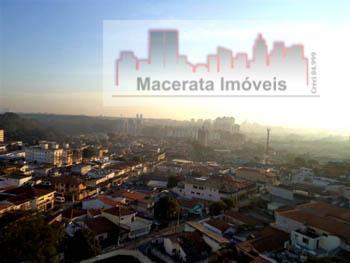 Apartamento  residencial à venda, Campo Grande, São Paulo.