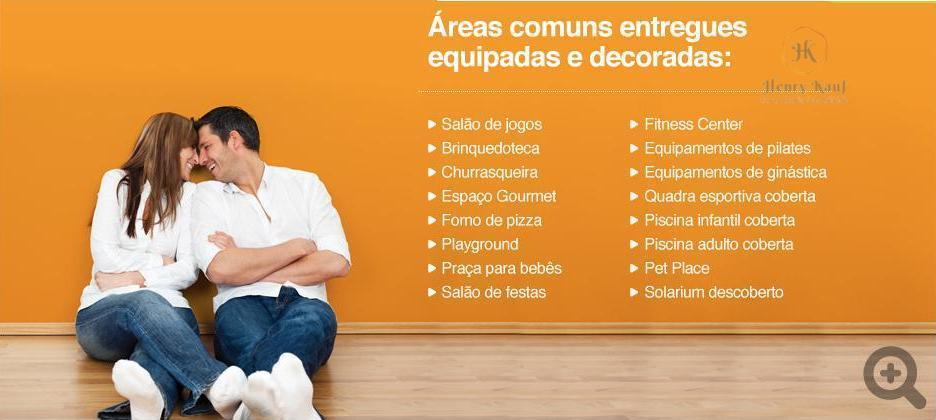 Start Jardim Sul
