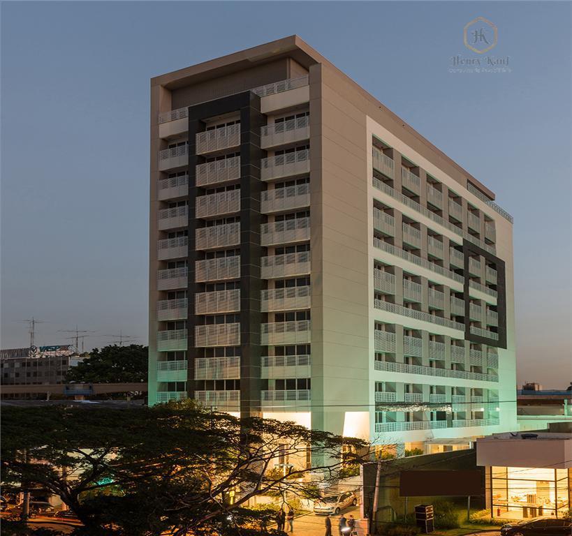 Salas comercias no Campo Belo -  39  a 659 m2 - Consulte Tabela Promocional
