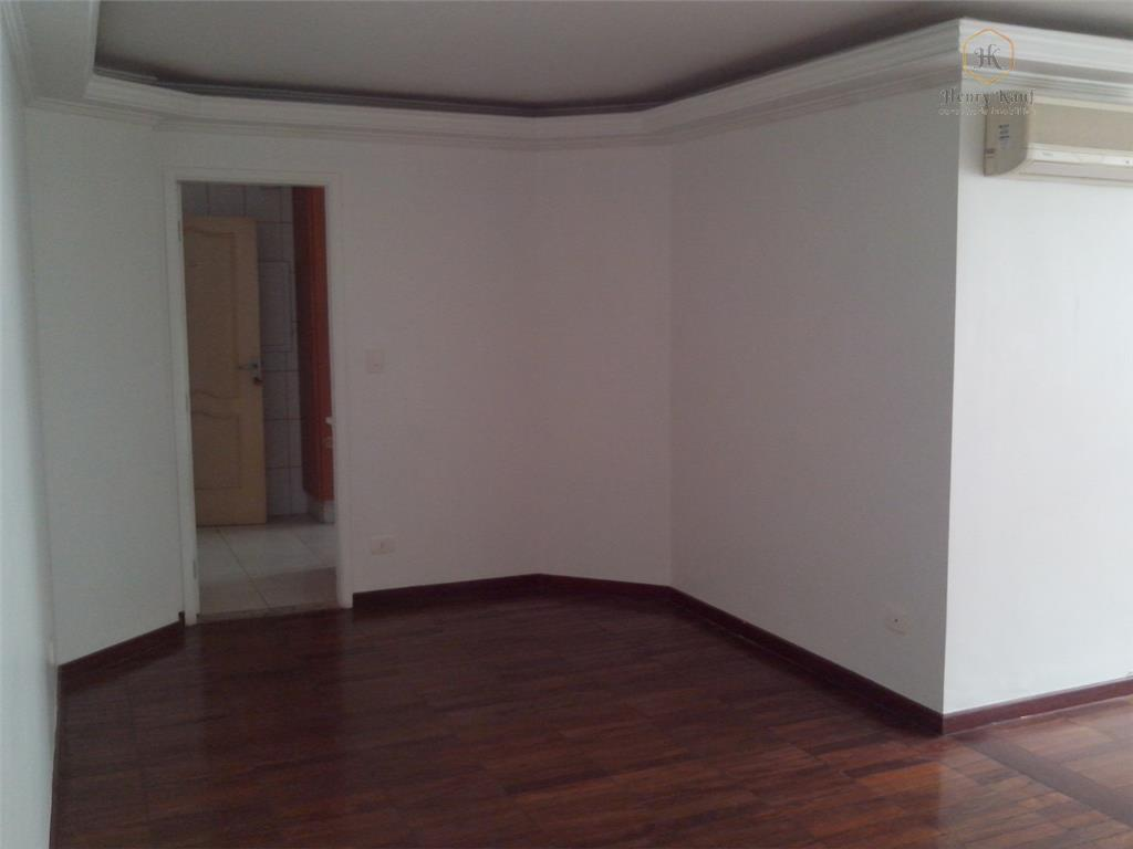 Ótimo apartamento no Melhor do Jardim Paulista 126m²  *Próximo à Avenida Paulista.