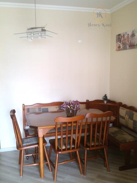 Apartamento  residencial à venda, Vila Mariana, Proximo ao Metrô Chácara Klabin